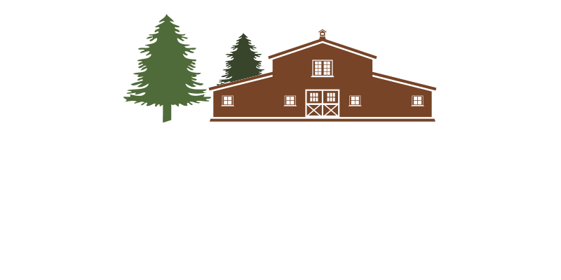 Enchanted Acres